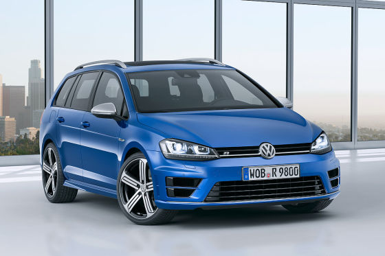 vw golf r variant preis. Black Bedroom Furniture Sets. Home Design Ideas