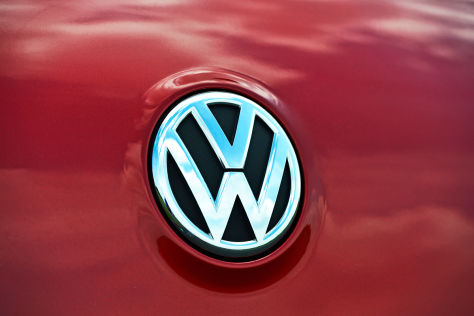 VW prüft offenbar Formel-1-Einstieg