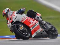 Ducati: Warum Petrucci nur die GP14.1 erh�lt