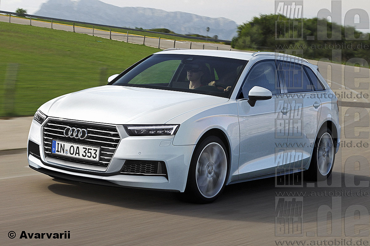 audi a3 modell 2018. contemporary 2018 intended audi a3 modell 2018 u