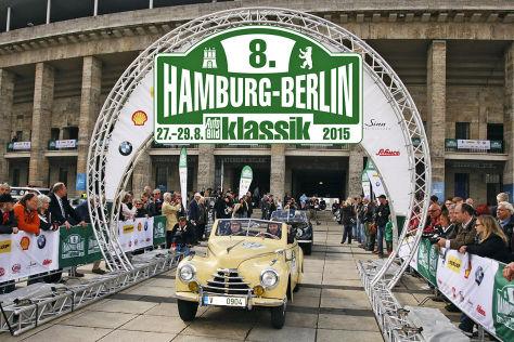 Hamburg-Berlin-Klassik 2015