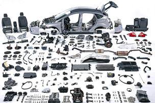 Ford Focus: Dauertest