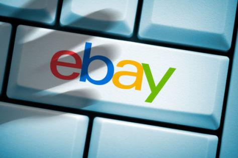 Gerichtsurteil zu Ebay-Auktionsabbruch