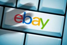 Online-Auktionsabbruch erlaubt