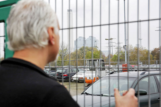Justizskandal um Porsche 911