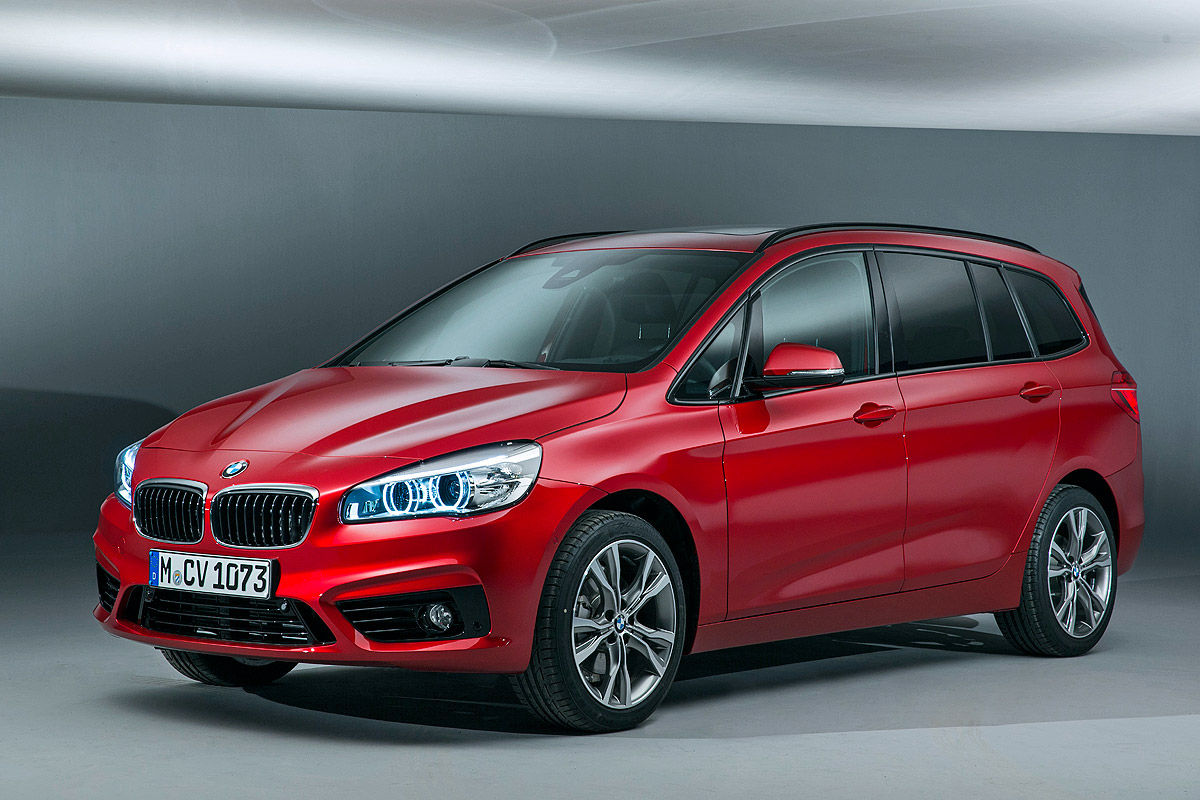 officieel bmw 2 serie active tourer. Black Bedroom Furniture Sets. Home Design Ideas