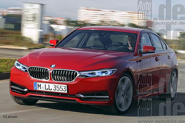BMW-3er-Illustration-632x421-efe4e8966cb6cca3