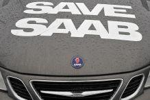 Saab braucht mehr Zeit
