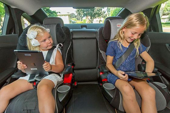 Opel OnStar-Assistenzsystem