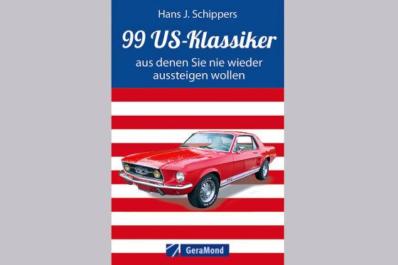 99 US-Klassiker