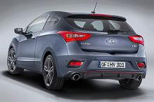Das kostet Hyundais GTI