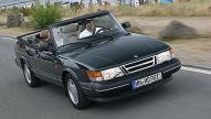 Marktanalyse: Saab im Preis-Check