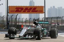 Red Bull & McLaren mit Fortschritten