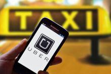 Bulc sympathisiert mit Uber