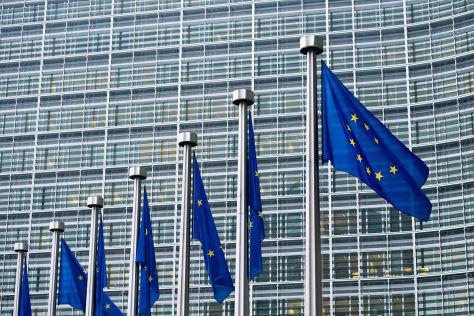 EU-Parlament beschließt neue Kraftstoff-Regelung
