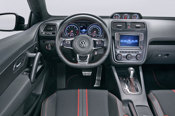 vw scirocco gts 2015 das kostet das sportliche. Black Bedroom Furniture Sets. Home Design Ideas