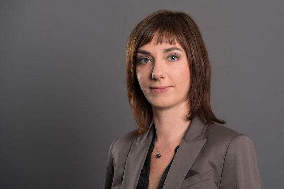 Christiane Leonard Bundesverband Deutscher Omnibusunternehmer