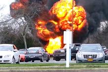 Explosiver Wanzen-Mord