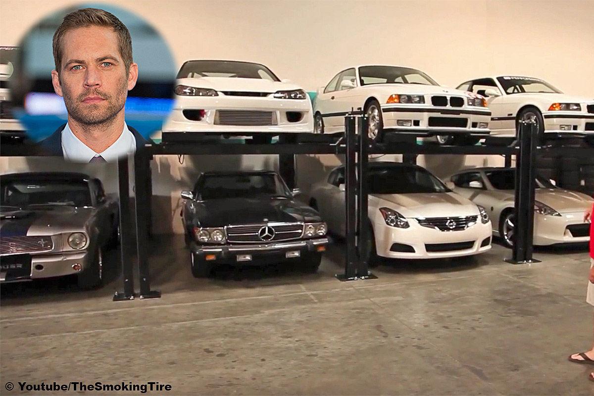 fast furious autos von paul walker bilder. Black Bedroom Furniture Sets. Home Design Ideas