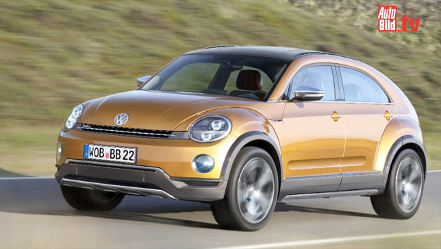 2018 Vw Beetle Coupe 2017 2018 Best Cars Reviews