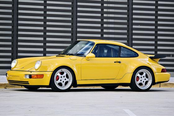 Porsche wird noch teurer