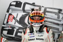 Zwischen Formel 1 und Sportwagen