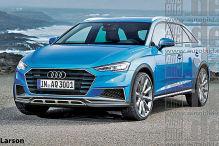 Der Audi A3 wird zur Gro�familie