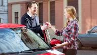 Privates Carsharing: Drivy �bernimmt Autonetzer