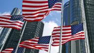 Neuzulassungen in den USA: VW legt zu