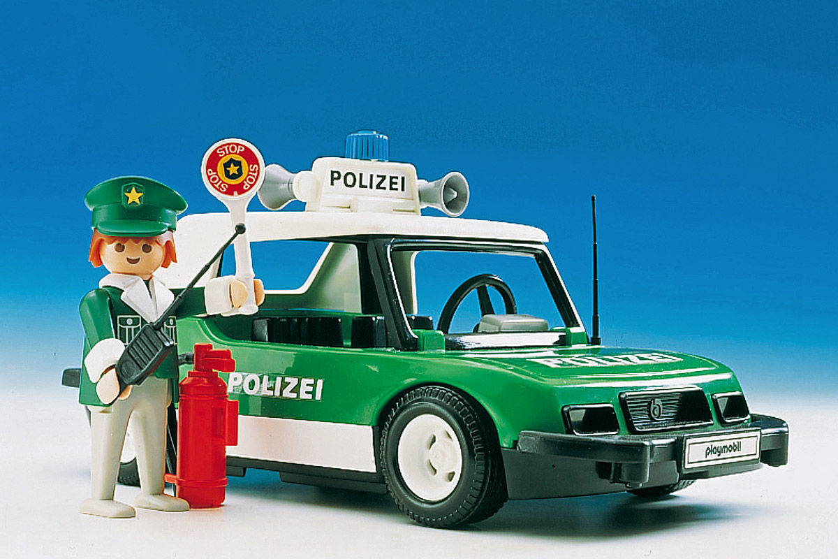 die besten autos von playmobil bilder. Black Bedroom Furniture Sets. Home Design Ideas