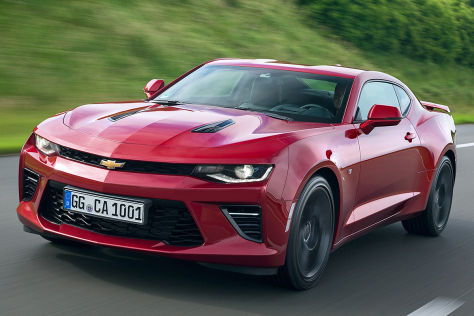 chevrolet camaro v8 eu version 2016 fahrbericht ps und. Black Bedroom Furniture Sets. Home Design Ideas