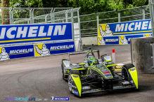 WM-Kronen f�r Michelin Partner