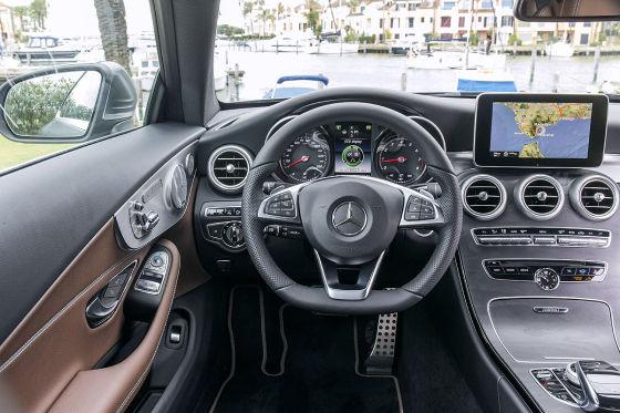 Mercedes Cl For Sale Australia