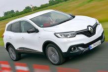 Renault kann's wieder