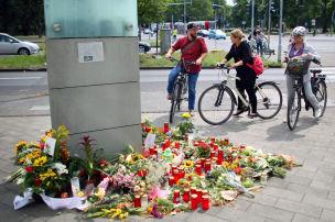 Köln kämpft gegen die Raser