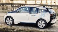 Carsharing: Flottenerweiterung bei DriveNow