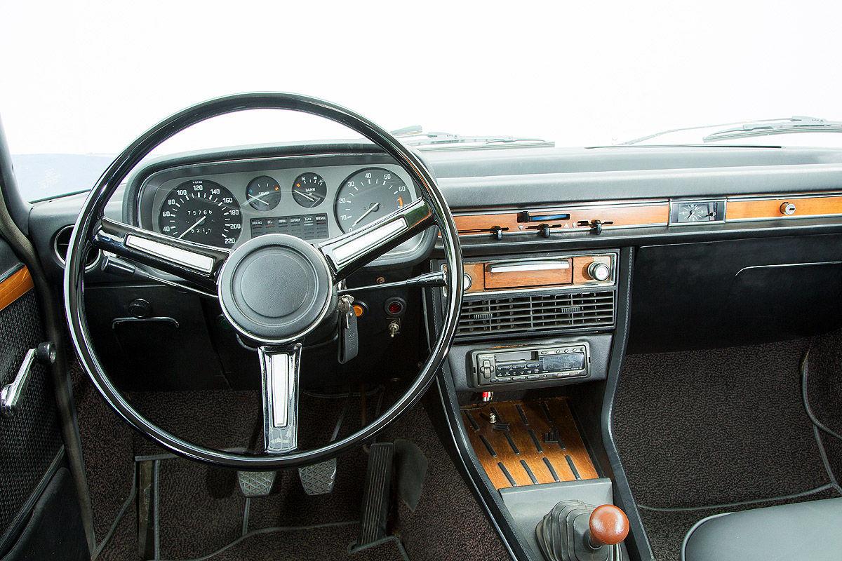 BMW Si Der Neue Dauertester Bilder Autobildde - Bmw 3 0 si