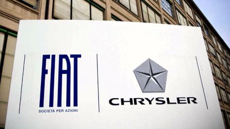 R�ckrufe: Strafe f�r Fiat Chrysler