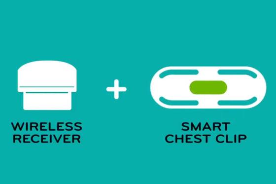 EvenFlo Sensor Safe Car Seat