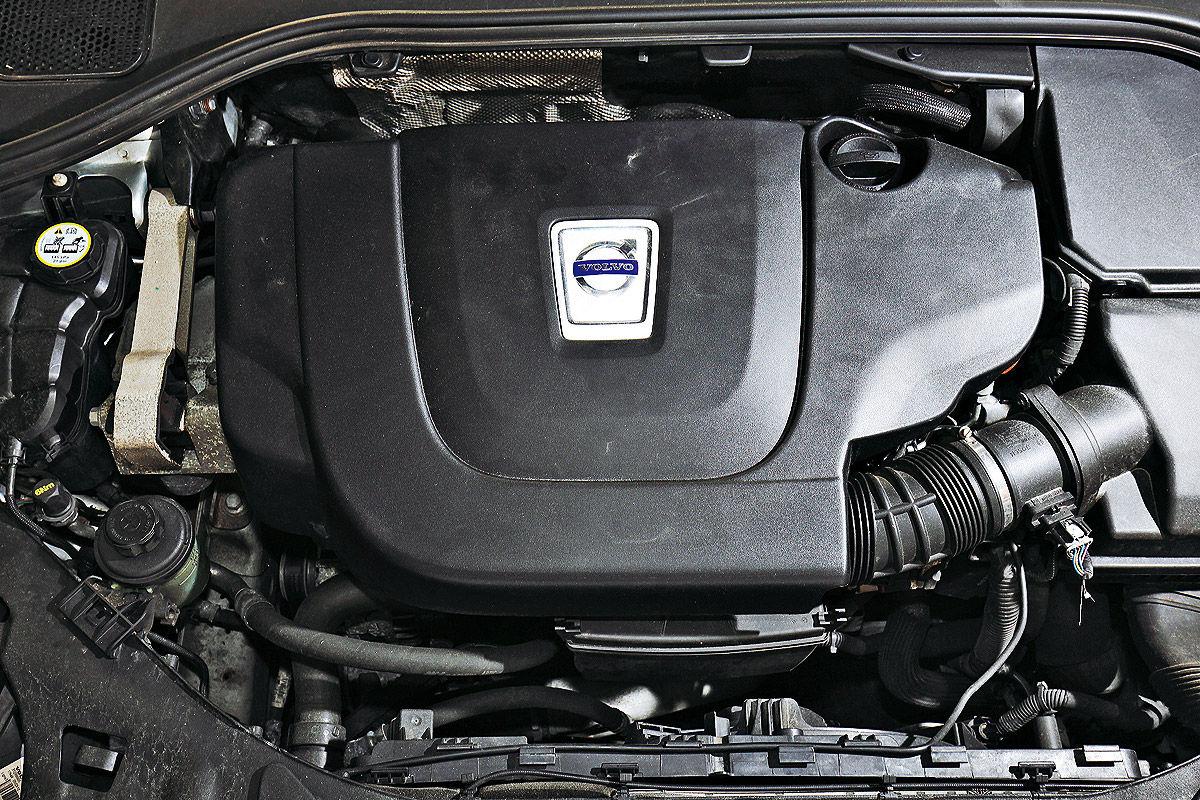 lebensdauer t6 motor tdi