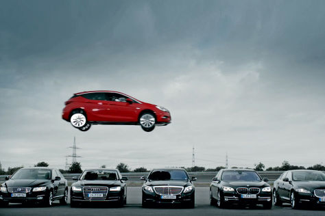 Audi etron sportback concept preis 4