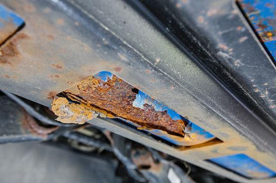 VW ignoriert schweren Sicherheitsmangel