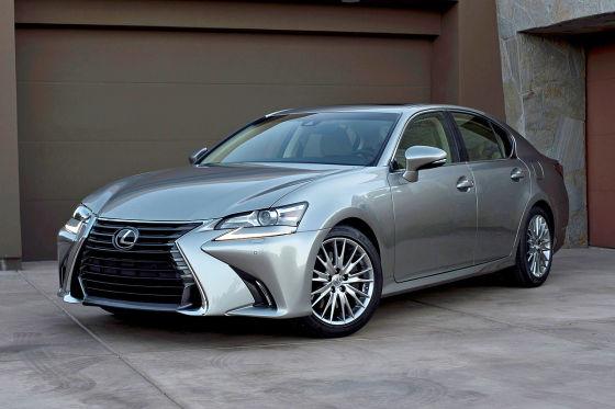 Toyota steigt ins autonome Geschäft ein