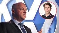 VW-Abgasskandal/Schmidt-Entlassung: Kommentar