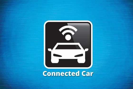 Connected Car Award