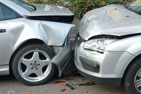 Urteil: Auto-Reparatur darf Wert übersteigen