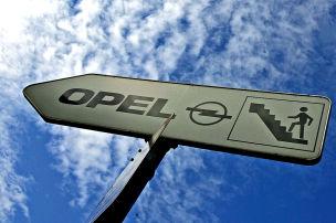 Opel will in die Gewinnzone