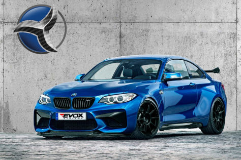 bmw m2 alpha n performance vorstellung. Black Bedroom Furniture Sets. Home Design Ideas