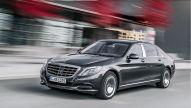 Daimler: Aufholjagd in China