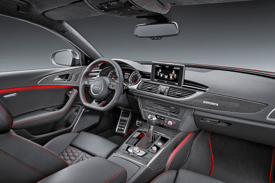 Image Result For Audi A Tfsi Sportback Technische Daten